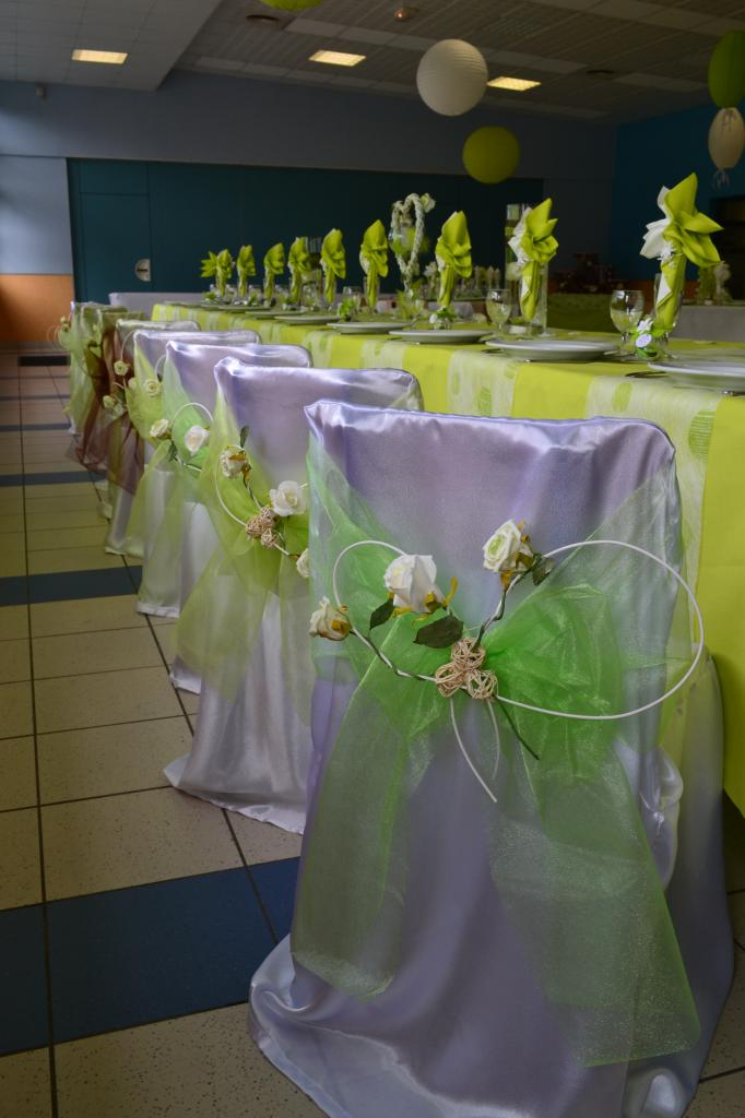 theme fleurs