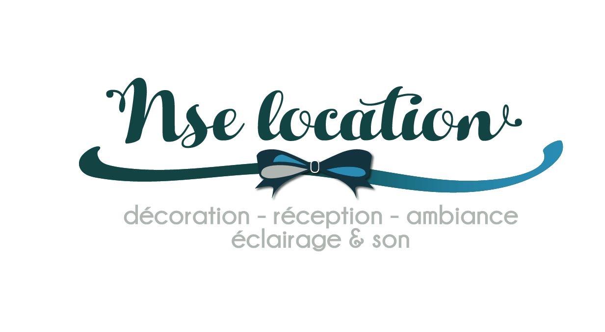 Nse Location